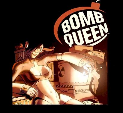 Bomb_Queen_I