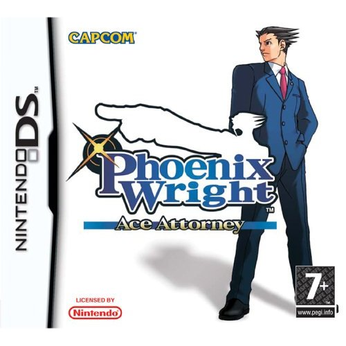 http://kiradrian.files.wordpress.com/2008/06/phoenix-wright-ace-attorney.jpg