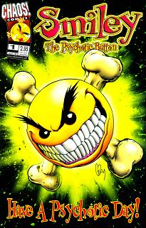 smiley-the-psychotic-button